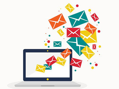 Here's what you need to know for email marketing success in 2018