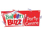 logo_baloonbuzz