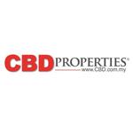 logo_cbd