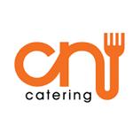 logo_cni