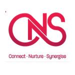 logo_cns