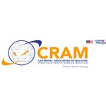 logo_cram