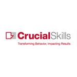logo_crucial-skills