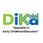 logo_dika