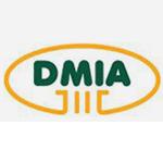 logo_dmia