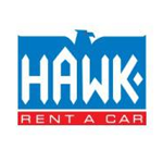 Hawk Rent A Car