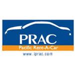 logo_iprac