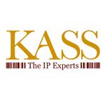 logo_kass