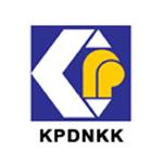 logo_kdnkkk