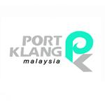 logo_lpk