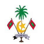 logo_maldives