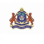 logo_mbjb