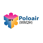 logo_mm2h