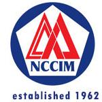 logo_nccim