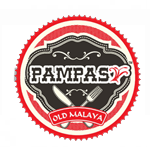 logo_pampas