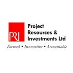 logo_pri