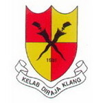 logo_rkc