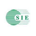 logo_sie