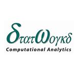 logo_statwks