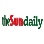 logo_sundaily