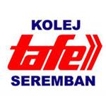 logo_tafe