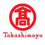 logo_takashimaya