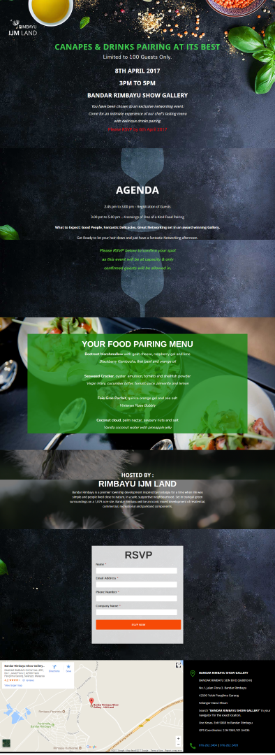 IJM Food Pairing go to.live (Large)