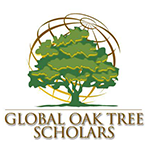 Global Oak Tree Scholars Website