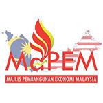 MapemPay Website