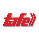 New TAFE College Website