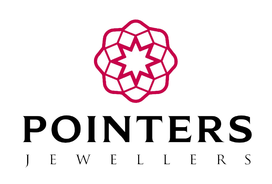 New Pointers Jewellers Website