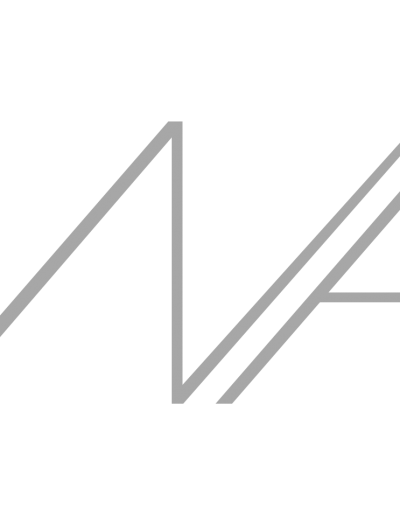 Lightwave-Lighting-Design_Logo-01 (1)