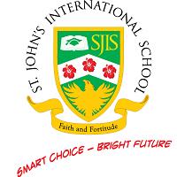 SJIS-logo