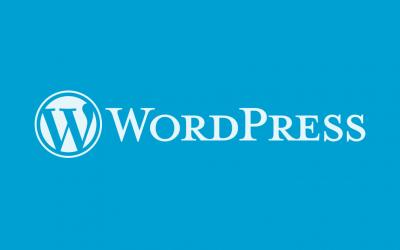 4 WordPress Maintenance Tasks You Should Perform Regularly