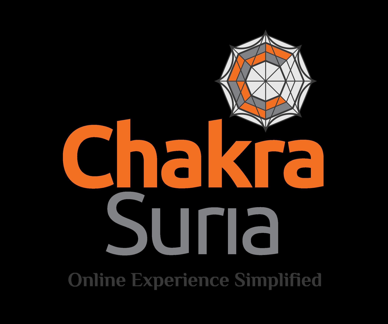 Chakra Suria