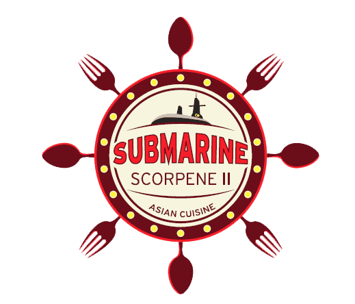 Submarine Restaurant