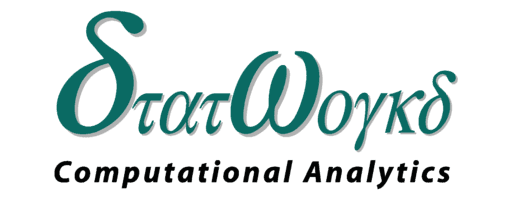 Statworks