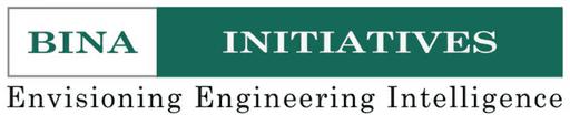 Bina- Initiatives