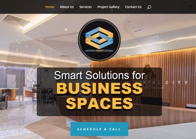 Modern Smart Design Sdn bhd
